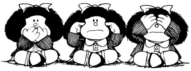 mafalda00