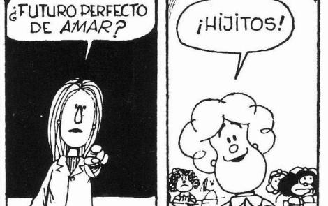 mafalda05